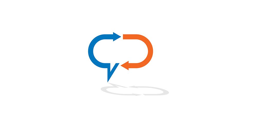 feedback-loop.png