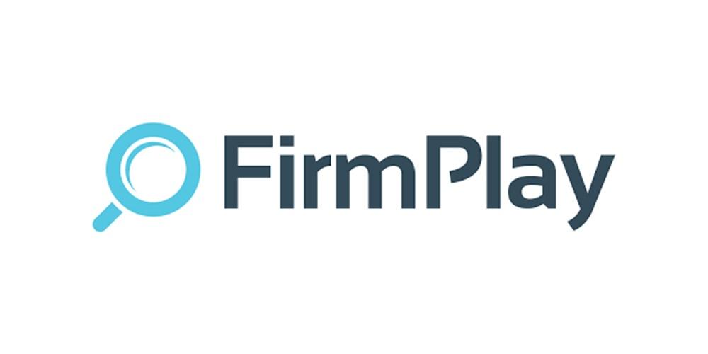FirmPlay