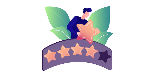 five-star-employee-rating-01-1