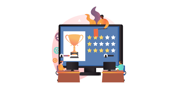 gamification-trophy-01