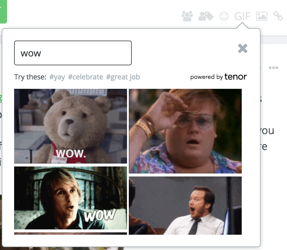gif-feature