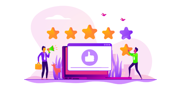great-company-rating
