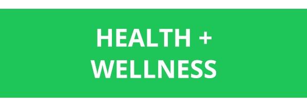 health-and-wellness.jpg