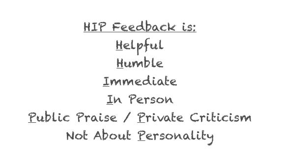 hip-feedback