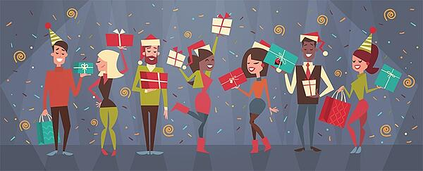 holiday-party-inline-2