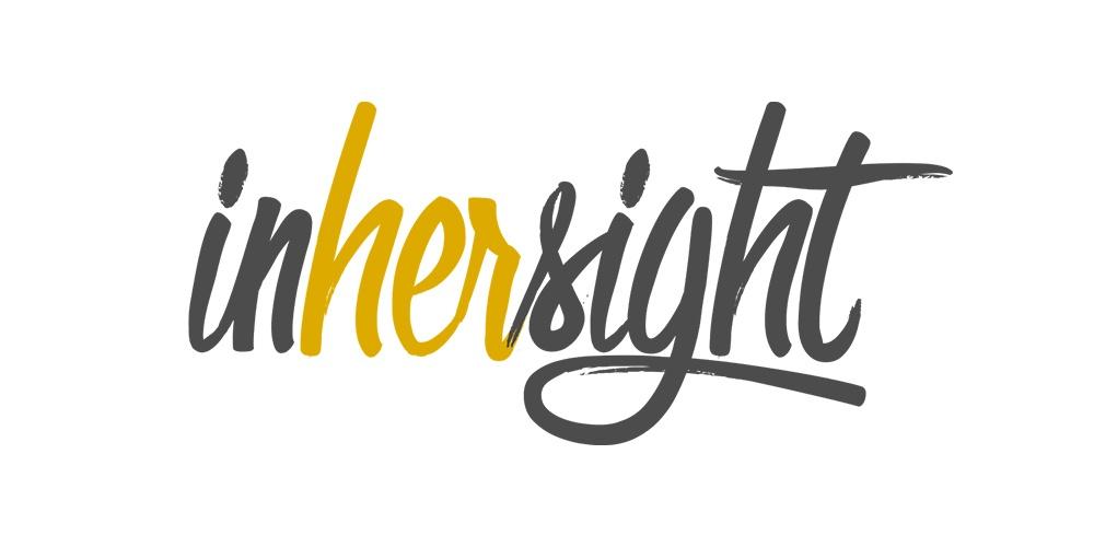 InHerSight