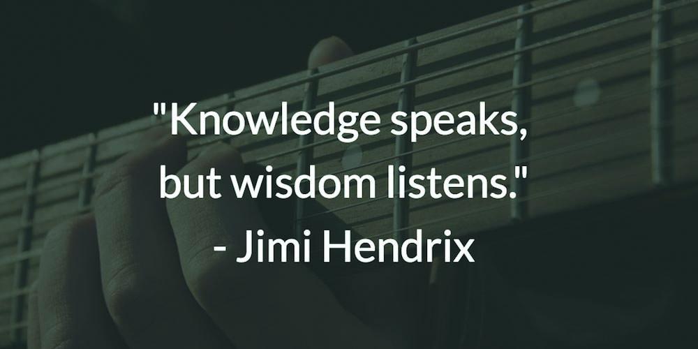 knowledge-speaks.jpg