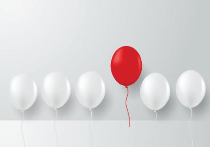 leader-balloon