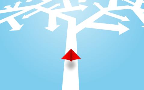 leader-path