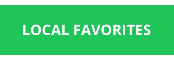 local-favorites.jpg
