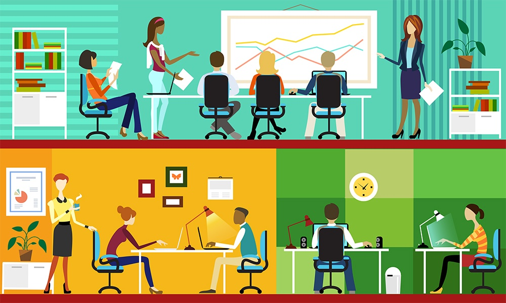 meeting-types