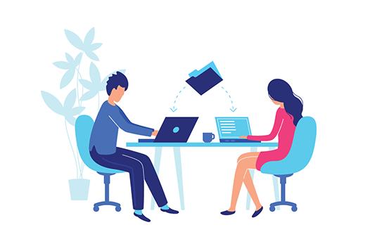modern-workplace-transfer-1
