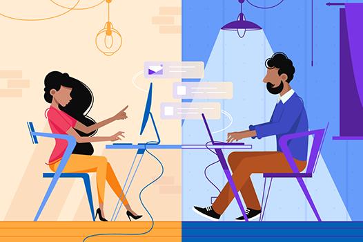 modern-workplace-workspace-for-teamwork