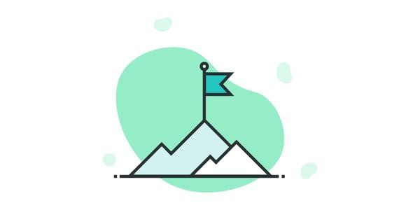 mountain-peak-01