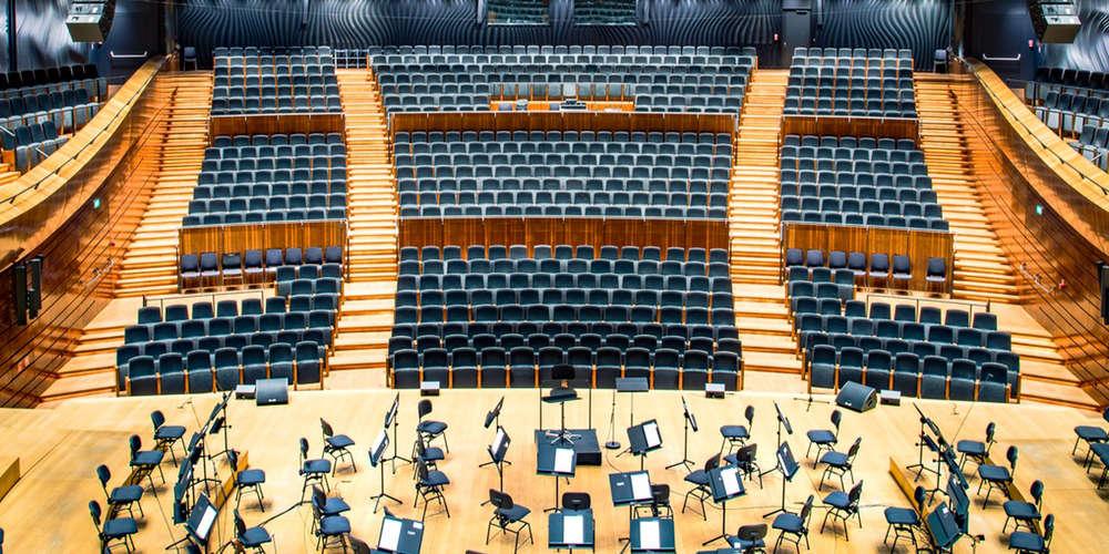 musical-chairs.jpeg