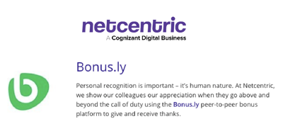 netcentric-benefits-page