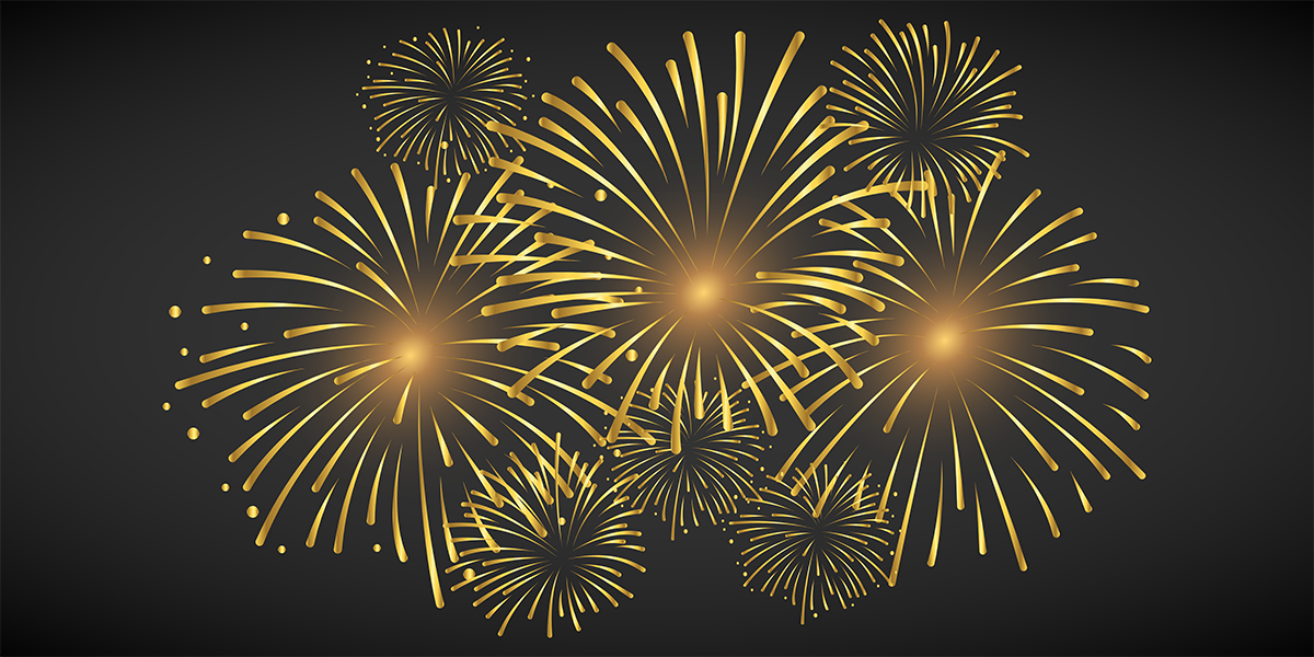 new-year-fireworks.png