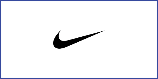 nike-rewards-q1-2019-01