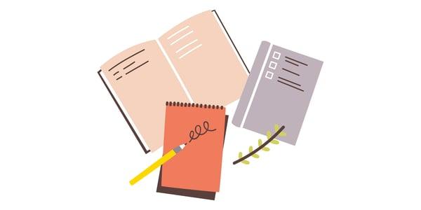 notes-agenda-01
