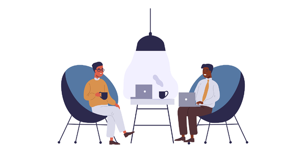 one-on-one-meetings-with-manager-01