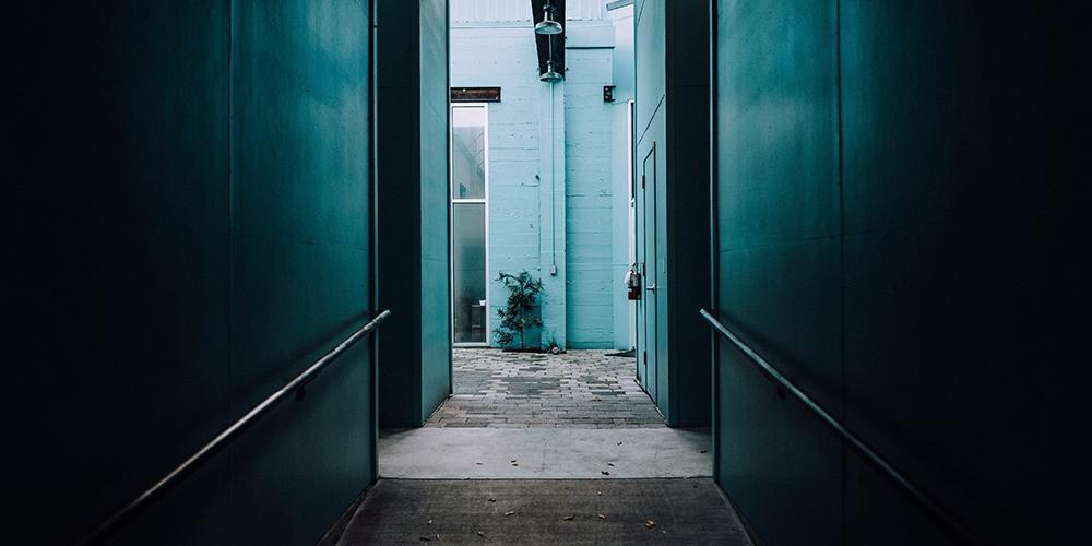 open-door-jonathan-simcoe.jpg