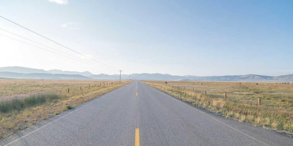 open-road-thomas-shellberg.jpeg