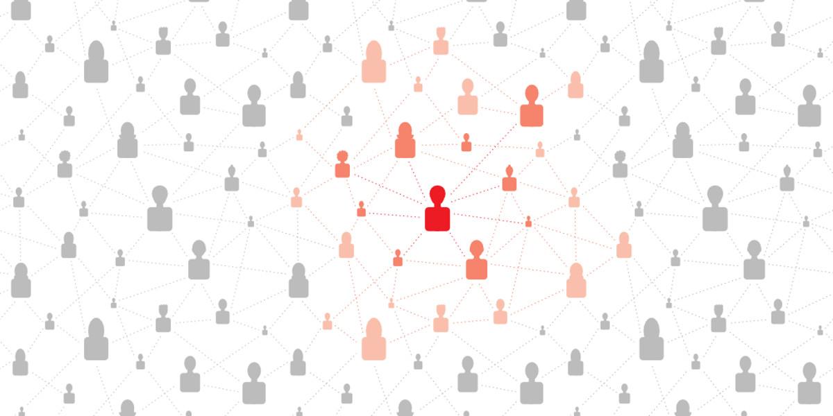 peer-recognition-mc.jpg