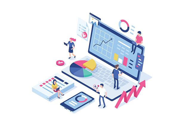 people-analytics-1