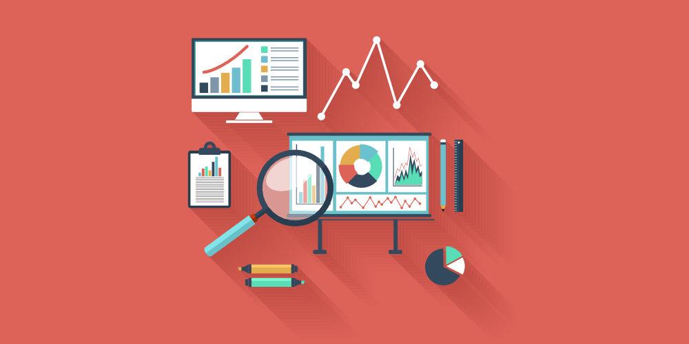 people-analytics