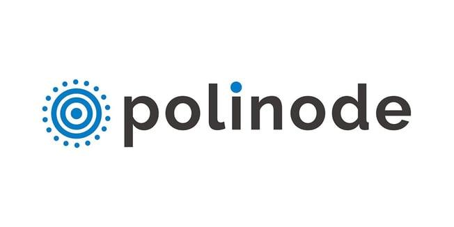 Polinode