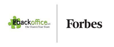 probackoffice-press-forbes