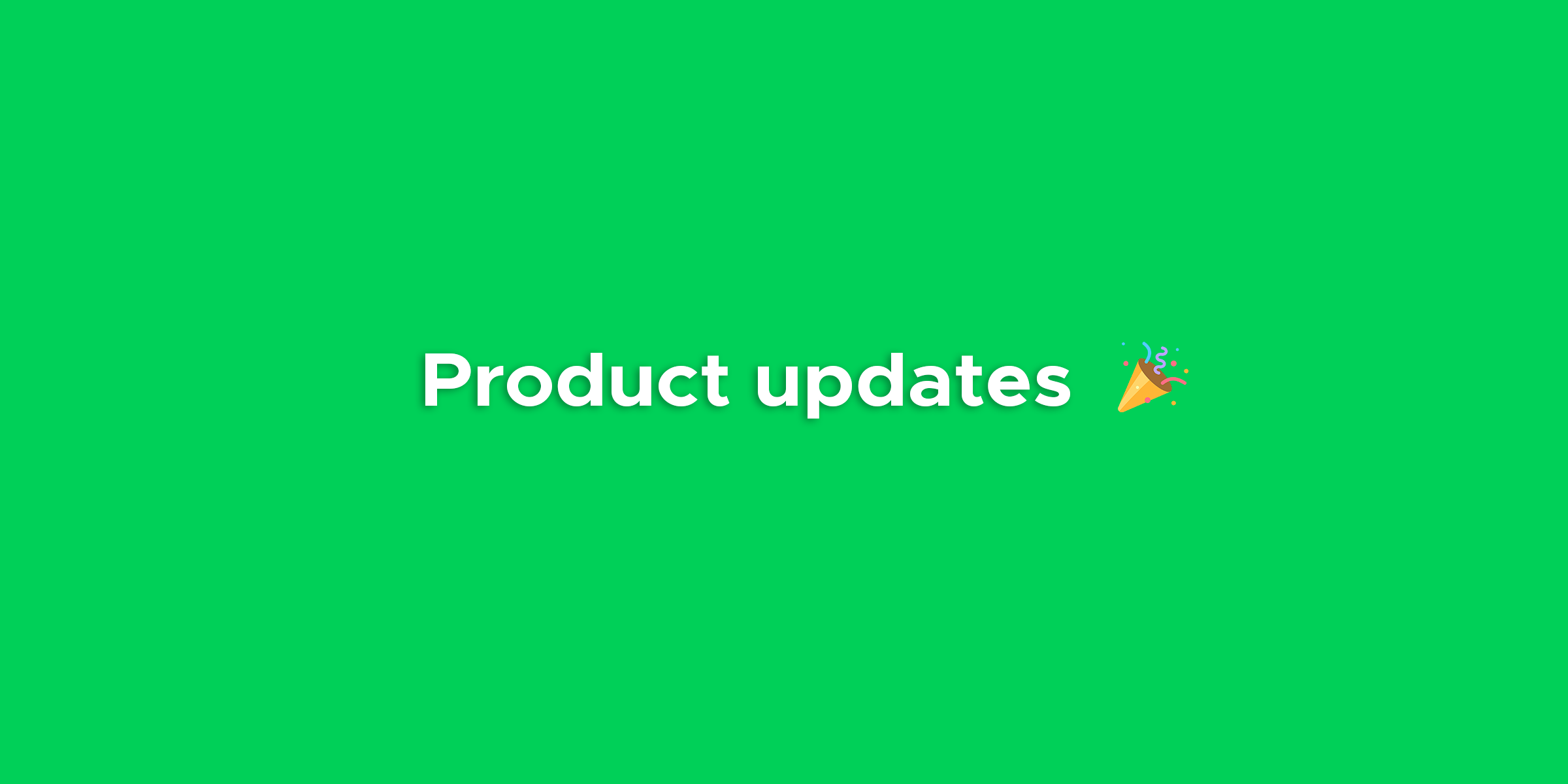 product-updates-banner.png