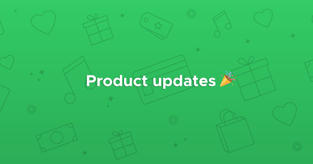 product_updates.png