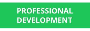 professional-development.jpg
