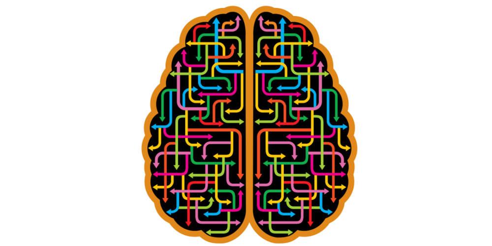 Psychology of Employee Motivation