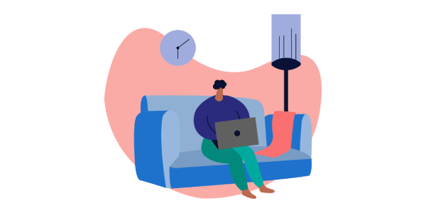 remote-work-couch