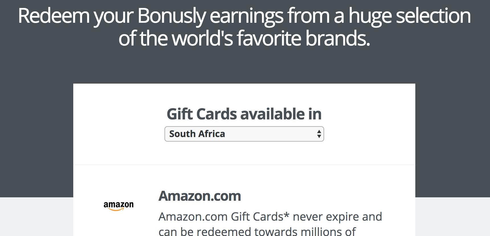 rewards-catalog-south-africa