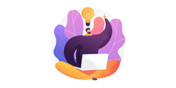 rewards-recognition-idea-01