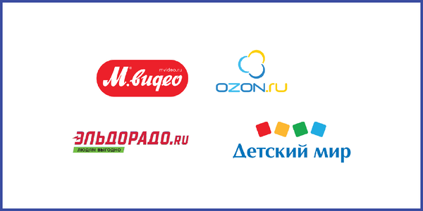 russia-q1-2019