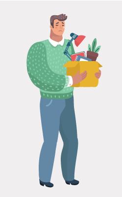 seasonal-turnover-sad-man