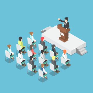 Your Guide to SHRM 2019: Tips for Making the Most of HR's