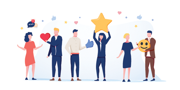 blog.bonus.lyhs-fshubfsemployees-recognizing-eachother