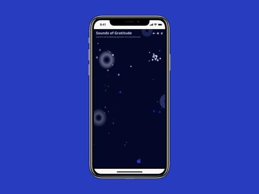 sog-mobile-mockup