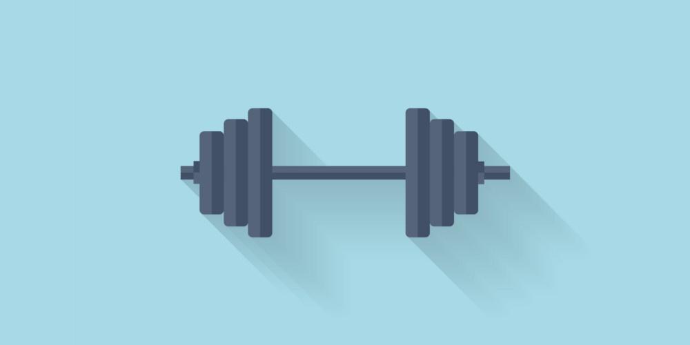 Strengthen Your Employee Value Proposition EVP