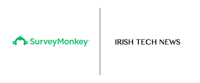 surveymonkey-press-irish-tech-news