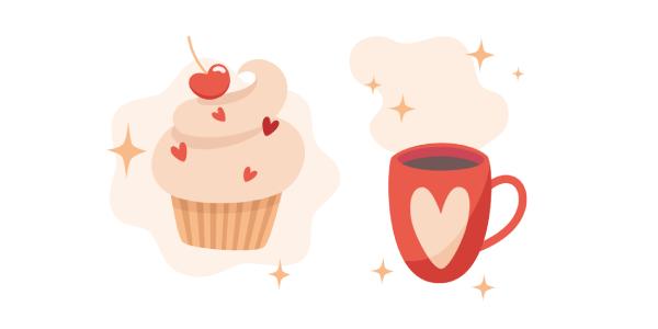 tea-time-cupcakes