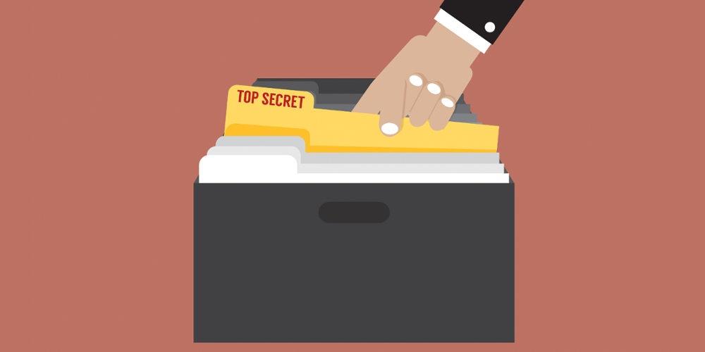 Secrets of Great Bosses