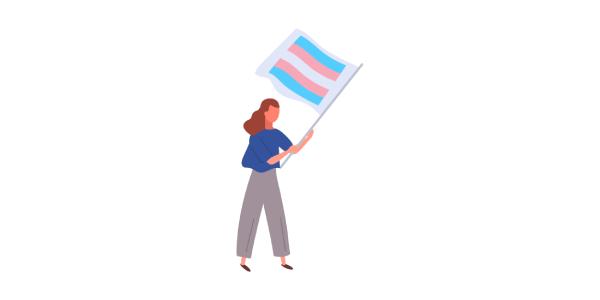 trans-flag-pride