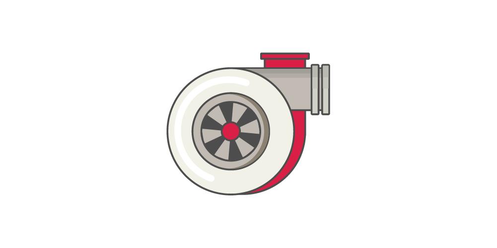 turbocharge-praise.png