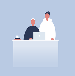 two-people-at-desk